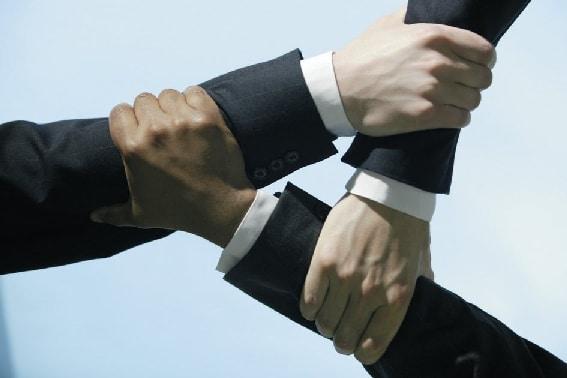 Les avantages du portage salarial pour l'entreprise cliente