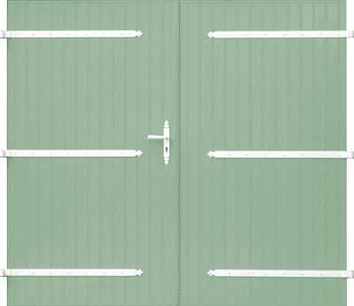 Choisir un professionnel des portes de garage et portails