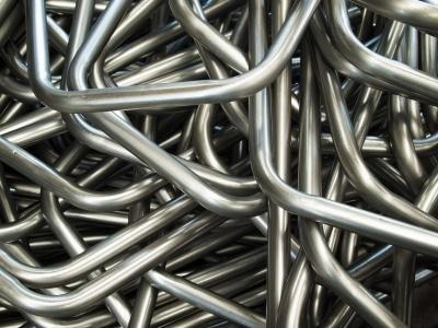 Distribution de demi-produits en bronze et aciers inoxydables
