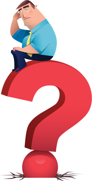 Fin des tarifs réglementés : que faire si votre copropriété est concernée ?