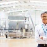 PME du secteur de l'industrie : des webinars gPartner à ne pas manquer le 27, 29 janvier et 3 février
