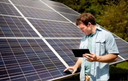 Modules photovoltaïques : zoom sur les innovations