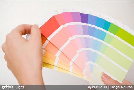 Design produit : quelle couleur de packaging fonctionne ?