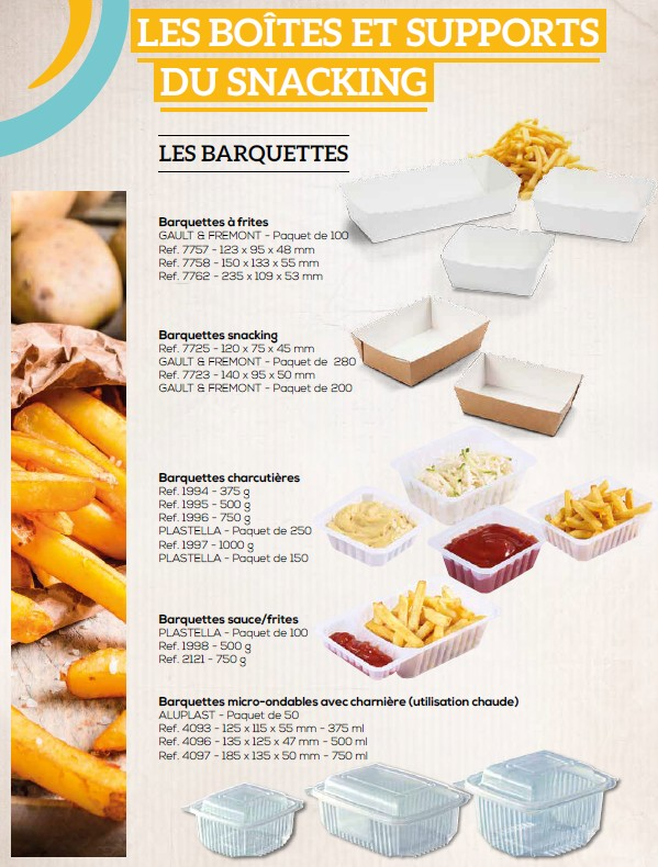 fournisseur-emballage-alimentaire