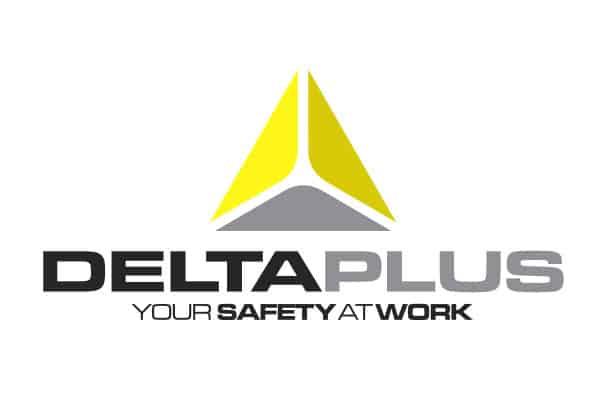 Zoom sur le groupe Delta Plus, fabricant d'EPI pour l'industrie médicale