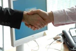 Nos conseils pour une réunion d'affaires réussie