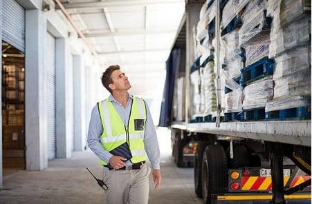 Le logiciel de transport, un outil indispensable à la logistique