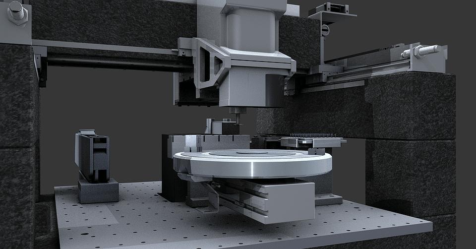Zoom sur 3 techniques de micro usinage