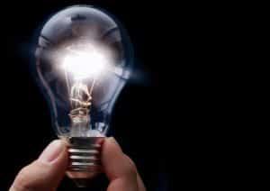 Solutions et avantages pour les énergies renouvelables en entreprise
