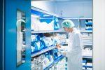 Transport pharmaceutique: que disent les Bonnes Pratiques de Distribution?