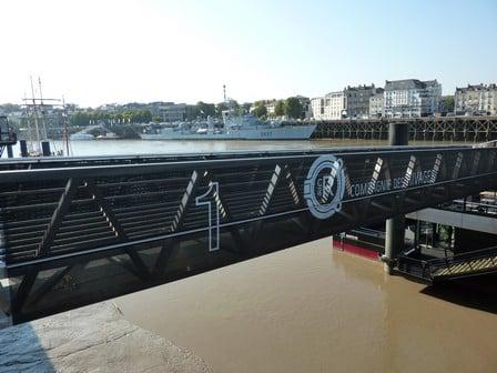 Métalu : petite histoire d'un grand fabricant de pontons en aluminium