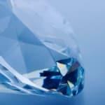 La scie à câble diamant : une parfaite découpe de vos sols et murs en béton