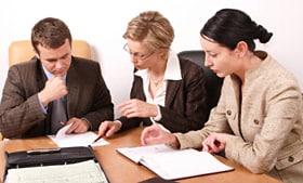 La qualification de fichier client pour optimiser vos ventes