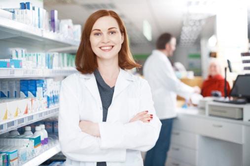 Industrie pharmaceutique : quels cadeaux publicitaires fonctionnent ?