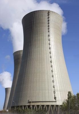 Quels sont les profils recherchés dans le secteur du nucléaire ?