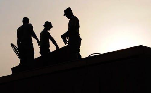 Bâtiment industriel : le choix du constructeur