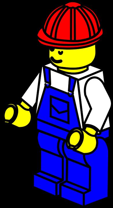 lego-ouvrier