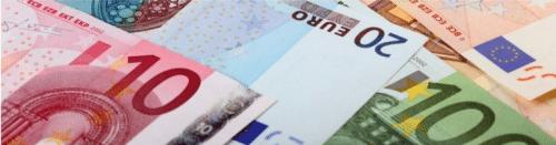 CTMS : une entreprise anti-fraude