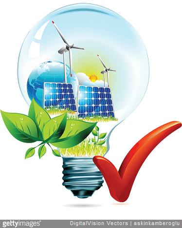 Économie d'énergie rentable: quelles sont les dernières solutions?