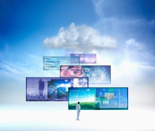 Zoom sur le marché des logiciels métiers