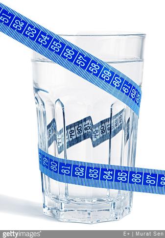 Mesure de l'eau : focus sur la méthode Karl Fischer