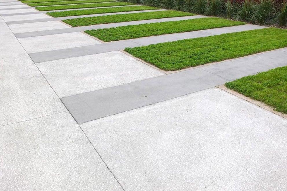 beton-vegetalise-viaverde