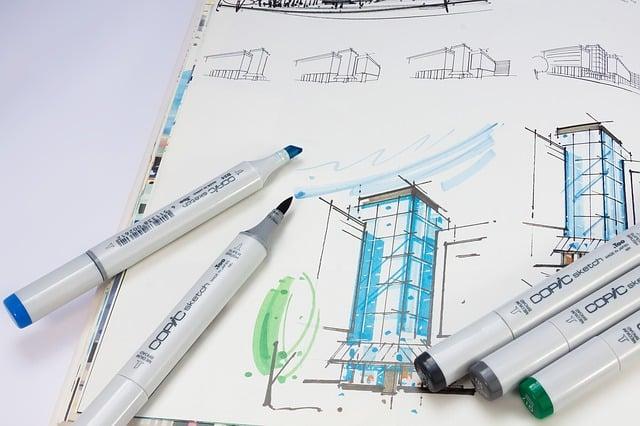 Le rôle des bureaux d'études spécialisés dans la modélisation