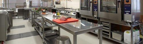 restaurants-concevoir-cuisine