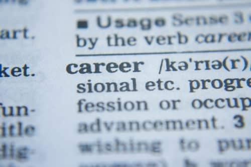 La traduction professionnelle : un métier d'expertise