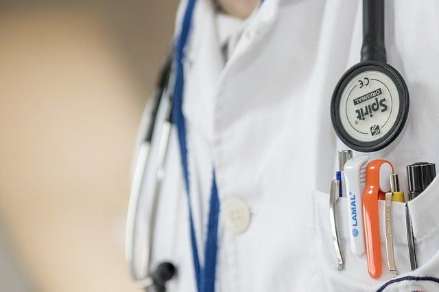 Professionnels de santé: comment améliorer la qualité de vie au travail ?