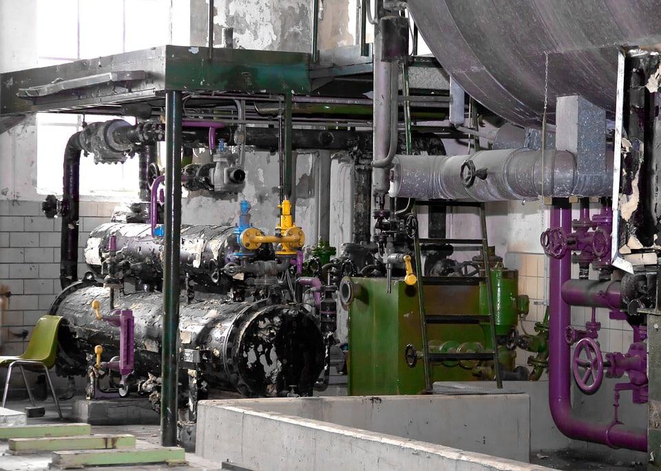 Comment maximiser les performances d'une chaudière à condensation ?