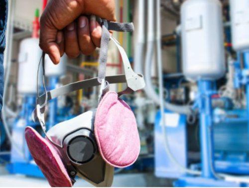 Le point sur la réglementation en matière d'équipements de protection individuelle