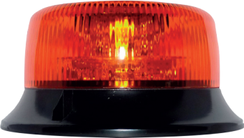 Pourquoi choisir de l'éclairage LED dans l'industrie ?