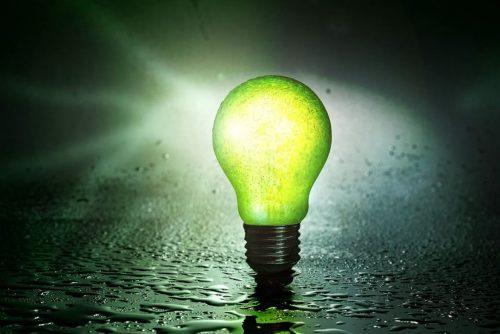 CEE, Certificats d'Economie d'Energie Kesako ?