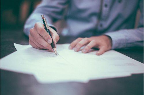 Tout savoir pour résilier le contrat d'énergie de son entreprise