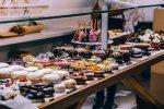 Comment bien choisir un grossiste en boulangerie ?