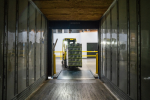 Les 5 grandes étapes d'un transfert industriel
