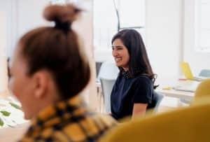 Comment transformer ses clients et collaborateurs en ambassadeurs de sa marque ?