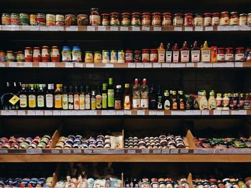 Emballages alimentaires écologiques : où en trouver ?