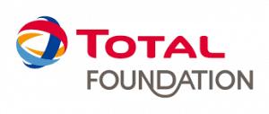 Total Foundation : quels sont les projets soutenus par la fondation ?